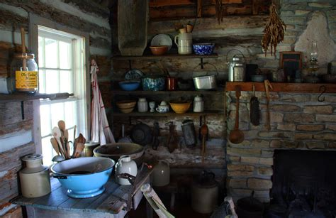 old farmhouse kitchen awesome 14 images pictures of old farmhouse kitchens