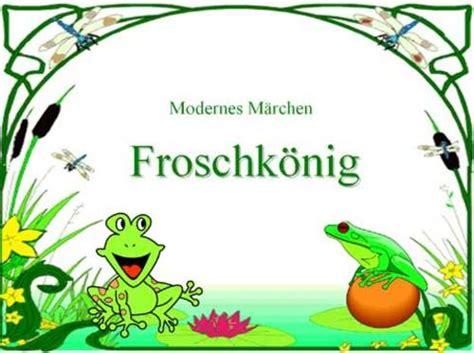 Moderne Bilder Malen 1299 by Modernes M 228 Rchen Powerpoint Lustich De