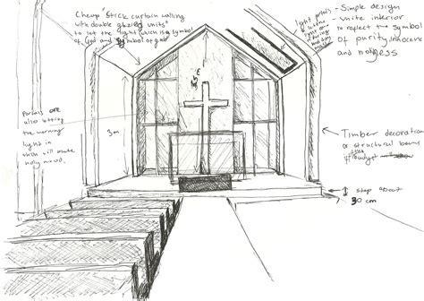 3d architecture blackburn, ACCRINGTON Architectural