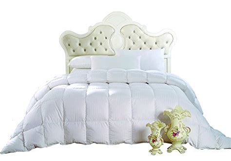 all weather down comforter royal hotel down comforter 650 fill power comforter review