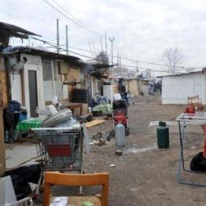 aste bologna beni mobili torino confiscati beni per due milioni nei ci nomadi