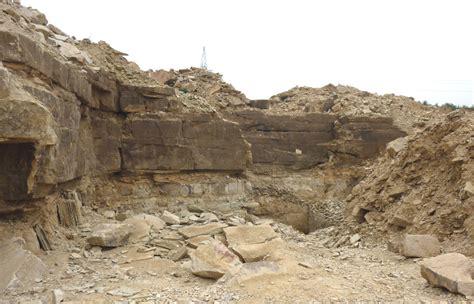 wieland naturstein ein spaltrauer sandstein was sonst wieland naturstein