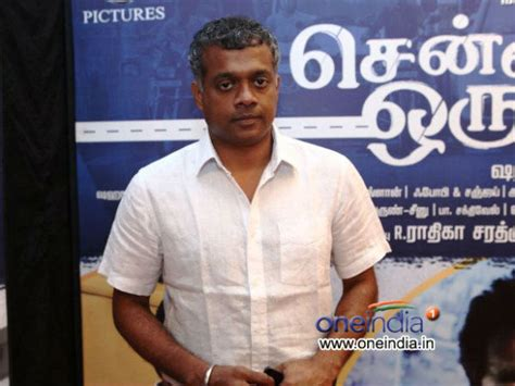 harris jayaraj biography gautham menon harris jayaraj bury the hatchet for ajith