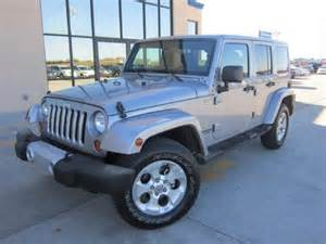 2013 Jeep Unlimited 2013 Jeep Wrangler Unlimited Yahoo Autos