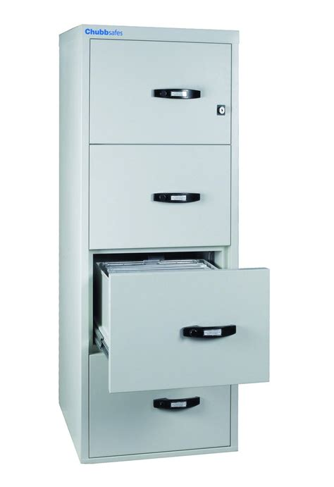 resistant four drawer filing cabinet 187 walsh sons
