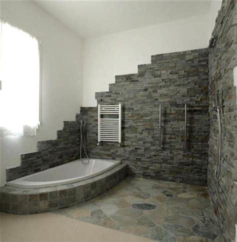 costi piastrelle bagno costo posa piastrelle bagno bagno marmo costo ambazac for