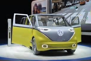 German Electric Cars 2018 Electric Vw Diesel Arrest Bolt Ev Award 2018 Camry
