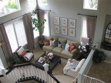 how to decorate a formal living room information about rate my space hgtv