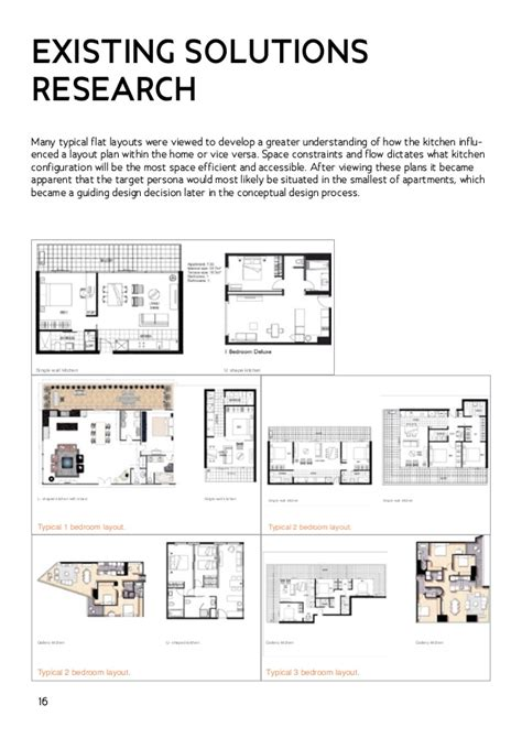 ideal kitchen layout ideal kitchen layout triangle studio design gallery