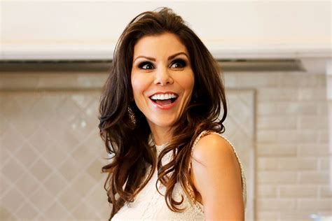heather dubrow heather dubrow is always welcome to return to rhoc says