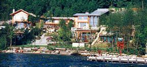 bill gates house seattle bill gates s house에 관한 상위 25개 이상의 pinterest 아이디어