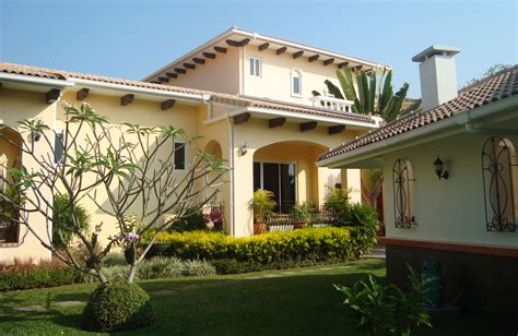 spanish villa style homes exceptional spanish style villa country estate chiang