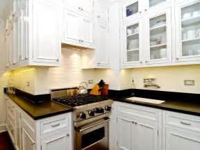 small space gourmet kitchen karen needler hgtv home decoration design kitchen remodeling ideas and
