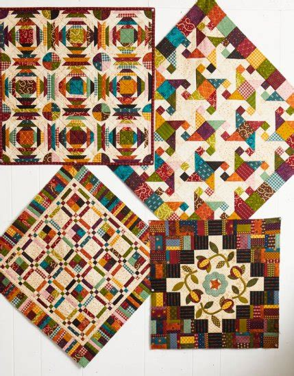 Hickory Stick Quilt Shop by Hickory Stick Quilt Shop Allpeoplequilt