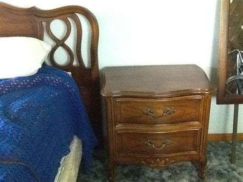 Bedroom Set For Sale Michigan My Antique Furniture Collection Search