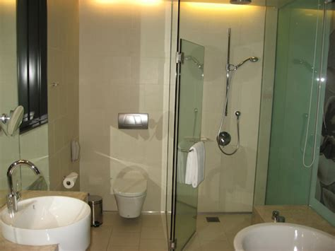singapore bathroom singapore airport hotels a quick guide travel happy