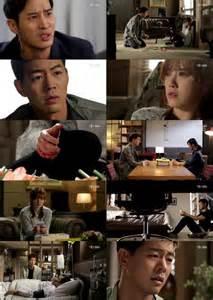 film drama korea angel eyes spoiler added episodes 15 and 16 captures for the korean