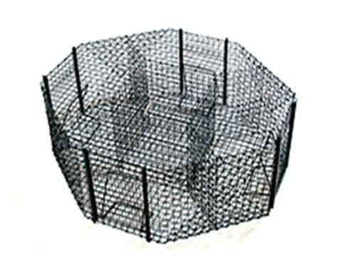 gabbia cattura gatti gabbia per gazze gabbia per animali trappola animali