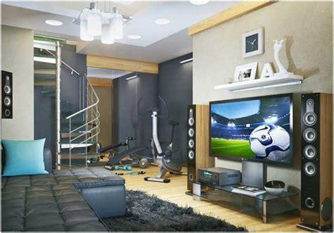 coole badezimmerfliesen ideen 20 moderne jugendzimmer jungen ideen n 252 tzliche tipps f 252 r