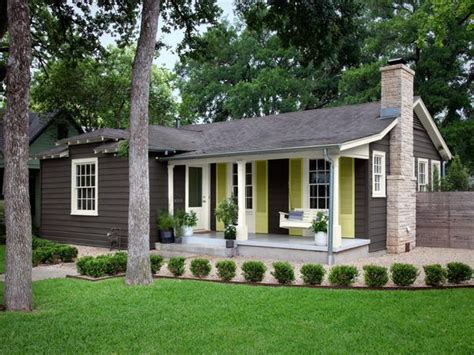 cottage house exterior economical small cottage house plans small cottage house exterior color cottage exteriors