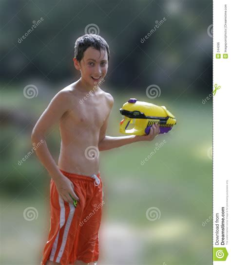 teenboy pictures boy royalty free stock image image 244096