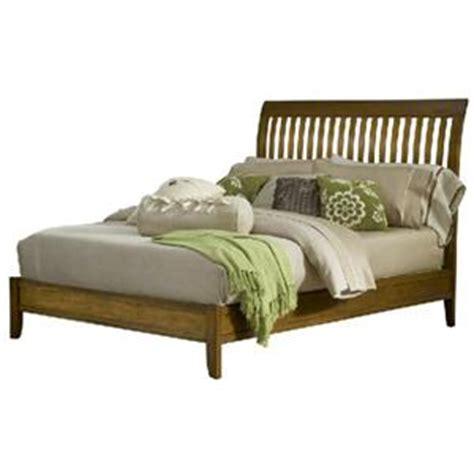 bobs furniture platform bed bobs furniture platform bed 28 images twin over full