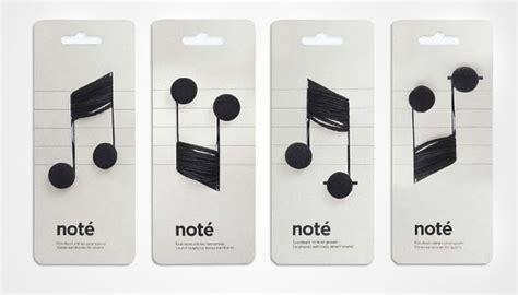 desain kemasan yang unik 10 desain packaging kreatif untuk inspirasi bisnis anda