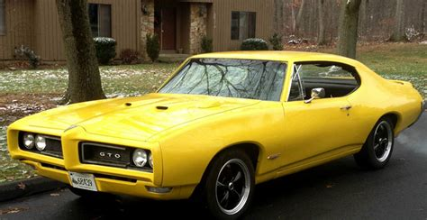 how do i learn about cars 1968 pontiac lemans electronic toll collection 1968 super charged gto autos post
