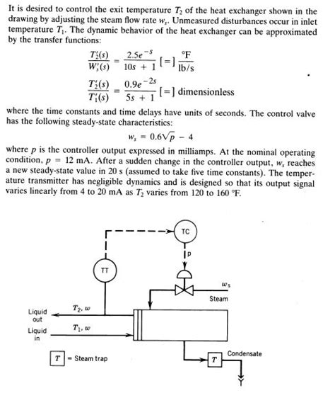 draw block diagram a draw a block diagram of the system wit