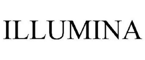 illumina inc illumina inc trademarks 120 from trademarkia page 3