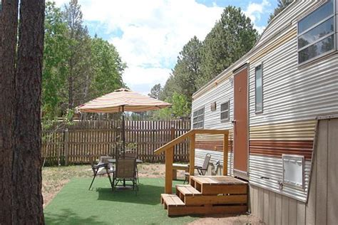 Cabins In Woodland Park Co by Bristlecone Lodge Woodland Park Co Resort Reviews