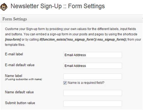 best newsletters to subscribe to top 20 best newsletter plugins tutorialchip