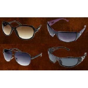 pugs sunglasses warranty pugs sunglasses www tapdance org