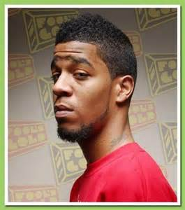 kid cudi haircut april 2011 cute hairstyles