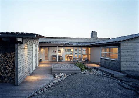 skandinavien haus fertighaus holz skandinavien kreatives haus design