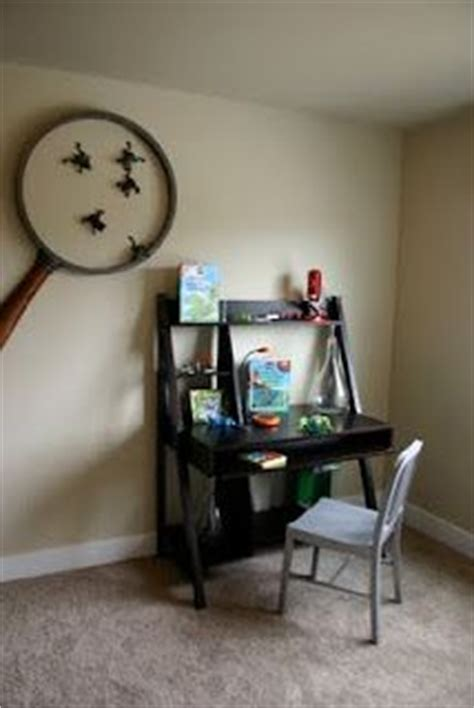 science lab bedroom science themed boys room on pinterest science science