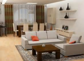 simple living room ideas for small spaces living room spaces pictures and ideas for your home