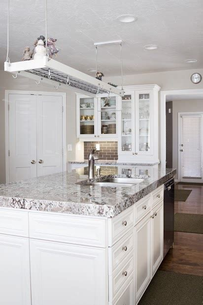 allen brothers cabinet painting white kitchen cabinets with granite island allen