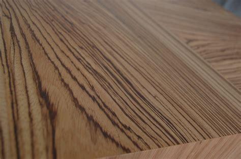 Diseno De Interiores chapas de madera yibel