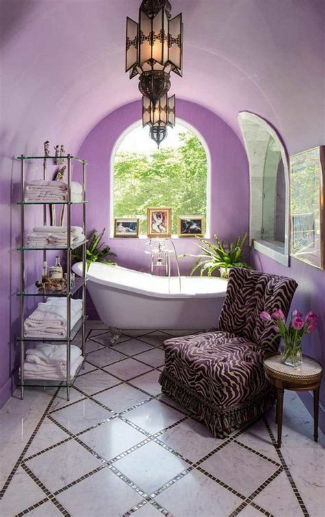 enchanting pastel home decor ideas interior vogue