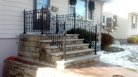exterior marvellous what is shiplap door with iron stairs awesome exterior wrought iron stair railings