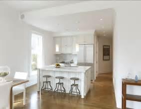 Travertine Backsplash Designs - planning a small kitchen home bunch interior design ideas