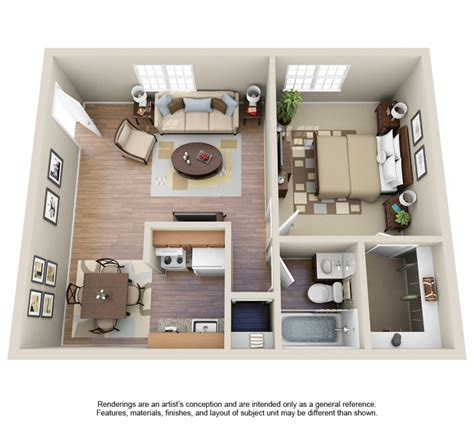 1 bedroom apartments st louis mo the best 28 images of one bedroom apartments in st louis