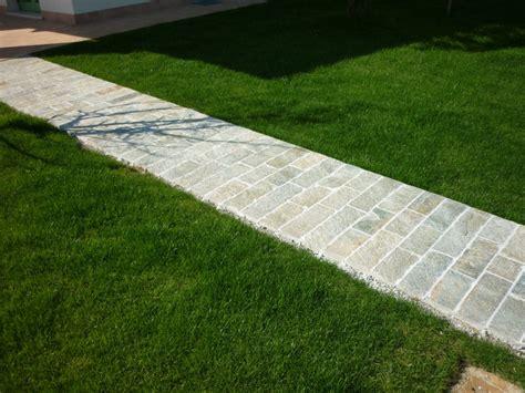 piastrelle treviso nordesterni pavimentazione per esterni treviso e venezia