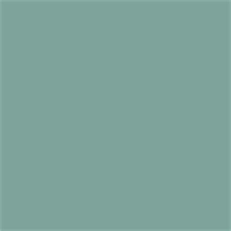 composed paint color sw 6472 by sherwin williams view interior and exterior paint colors and