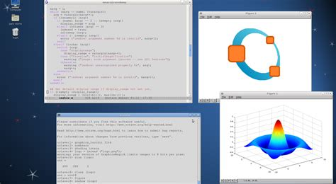 Scientific Computing With Matlab And Octave 1 los 10 mejores programas gratis en matem 225 ticas parte i banana soft