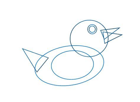 membuat kolase gambar bebek gambar gambar bebek 3 obatrindu sketsa di rebanas rebanas