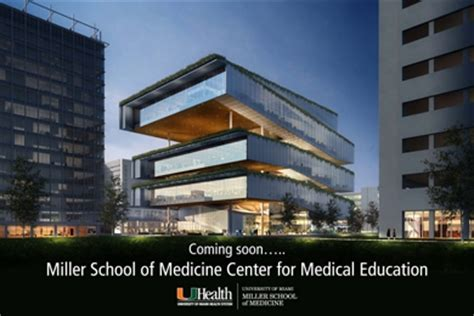of miami miller school of medicine alumni association at miller school of medicine
