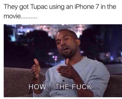 2pac Memes - tupac memes tumblr