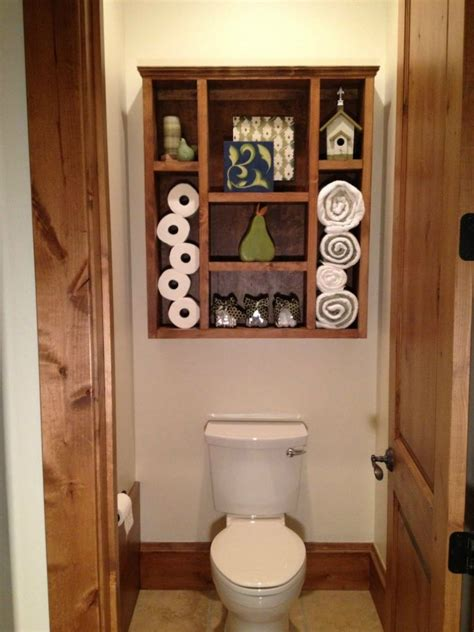 creative bathroom wall cabinet ideas small bathroom shelving ideas white polished teak wood